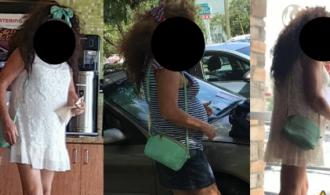 Metro Nashville's failed transgender response; How Goodlettsville got it right