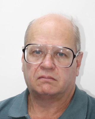 Paul Aniel (MNPD)