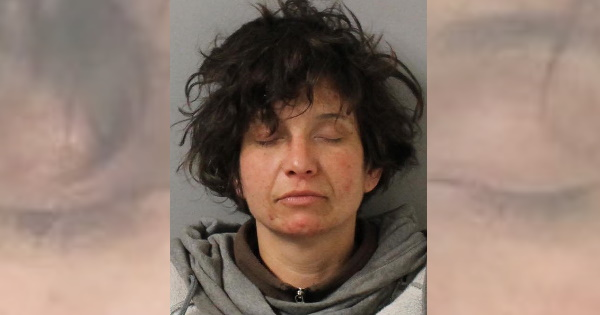 Woman tells Target employee she is Beethoven and threatens to slit her throat, per report