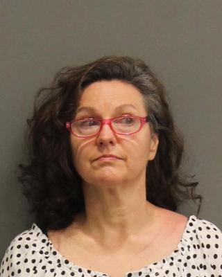 Carolyn Winstead-Vachon (MNPD)