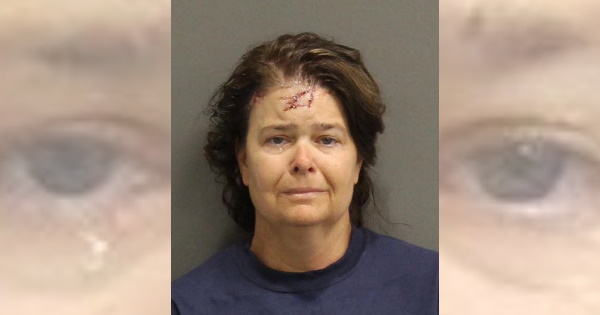 Brentwood argument escalates when wife throws scalding coffee and husband smacks her with mug
