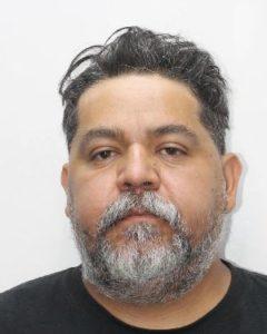 Carlos Ramirez (MNPD)