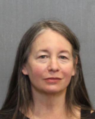 Ellen Lehman (MNPD)