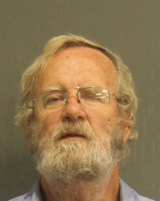 Vernon Criswell (MNPD)