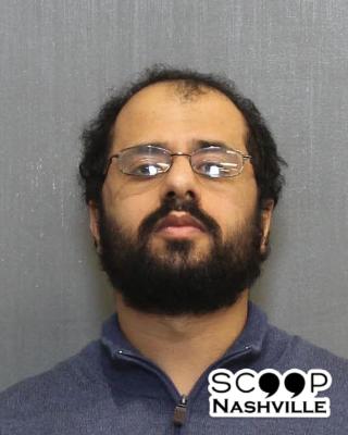 Muhamed Albarati (MNPD)